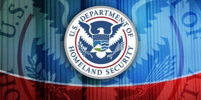 b2ap3_thumbnail_2019-homeland-security.jpg