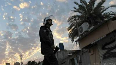 b2ap3_thumbnail_Bahrain-arrests-116-on-charges-of-terrorism-Iran-collusion.jpg