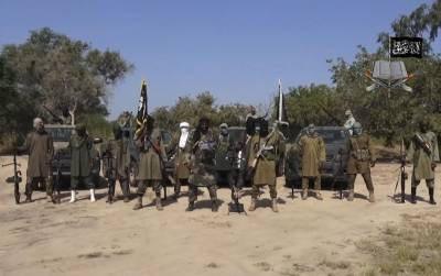 b2ap3_thumbnail_Boko-Haram-and-the-Islamic-State-for-West-African-Province.jpg