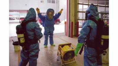 b2ap3_thumbnail_Decontamination-for-Hazmat--Terrorism.jpg
