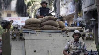 b2ap3_thumbnail_Egypt-Military-Trial-for-278-People-on-Terrorism-Offenses.jpg