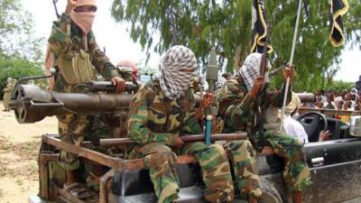 b2ap3_thumbnail_Fierce-Battle-As-Alshabaab-Attacks-Somalia-Military-Base-In-Hiran.jpg