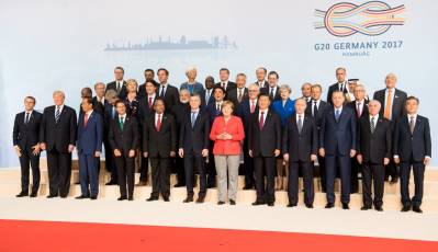 b2ap3_thumbnail_G20-Leaders-Statement-on-Countering-Terrorism.jpg