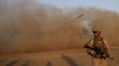b2ap3_thumbnail_Insider-Attack-Kills-16-Afghan-Intelligence-Officers-in-Helmand.jpg