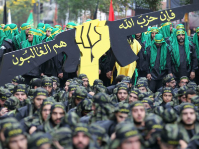 b2ap3_thumbnail_Iran-Hezbollah-Have-Radicalized-Thousands-of-Latin-Americans.png