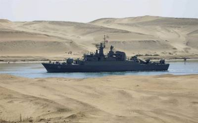 b2ap3_thumbnail_Iran-promises-to-send-warships-to-Gulf-of-Mexico-Atlantic-Ocean.jpg