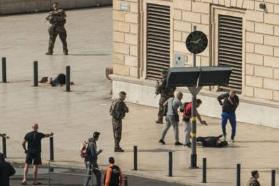 b2ap3_thumbnail_Islamic-State-claims-deadly-Marseille-knife-attack.jpg
