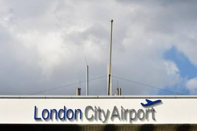 b2ap3_thumbnail_London-city-airport.jpg
