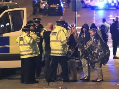 b2ap3_thumbnail_Manchester-Arena-bombing-could-have-been-prevented.jpg