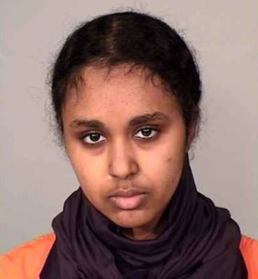 b2ap3_thumbnail_Minnesota-Woman-Now-Facing-Terrorism-Charge.jpg