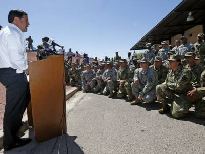 b2ap3_thumbnail_National-Guard-needed-at-border--Arizona-governor.JPG