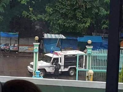 b2ap3_thumbnail_Philippines-soldiers-battle-Isis-linked-gunmen-on-Marawi-city-streets.jpg