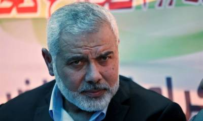 b2ap3_thumbnail_Report-Egypt-foils-ISIS-plot-to-kill-Haniyeh.jpg