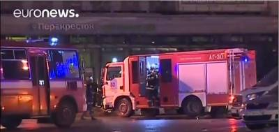 b2ap3_thumbnail_Russia--several-injured-in-St-Petersburg-shopping-centre-blast.jpg