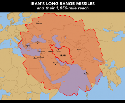 b2ap3_thumbnail_Screenshot-2018-2-21-How-Far-Can-Irans-Missiles-Reach-Clarion-Project.png