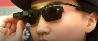 b2ap3_thumbnail_Screenshot-2018-5-7-Chinese-police-add-facial-recognition-glasses-to-their-surveillance-arsenal.png