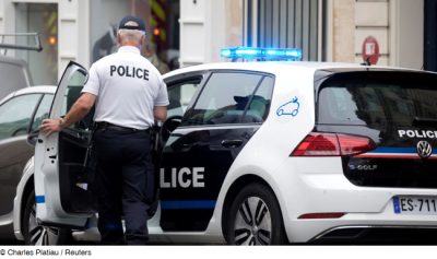 b2ap3_thumbnail_Screenshot-2018-6-20-French-police-arrest-knife-wielding-man-shouting-Allahu-Akbar---report.png