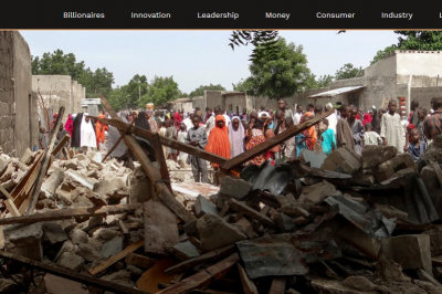 b2ap3_thumbnail_Screenshot_2018-07-12-Boko-Haram-Continues-To-Drive-Terrorism-Threat-In-Northern-Nigeria.png