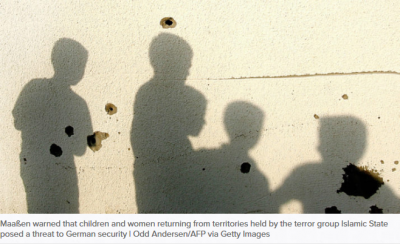 b2ap3_thumbnail_Screenshot_2018-08-07-Radicalized-children-pose-security-risk-in-Germany-report.png