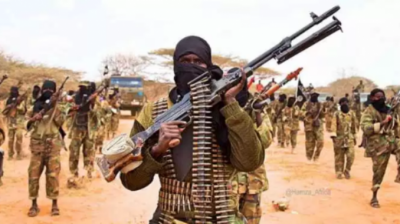 b2ap3_thumbnail_Screenshot_2018-08-27-Somalias-Al-Shabaab-attacks-on-army-camp-near-Baidoa.png