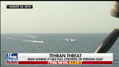 b2ap3_thumbnail_Screenshot_2018-08-28-Iran-claims-it-controls-Strait-of-Hormuz-prompting-Pompeo-denial.png