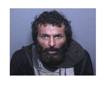 b2ap3_thumbnail_Screenshot_2018-09-24-California-Muslim-pulled-over-in-routine-traffic-stop-two-IEDs-discovered-in-his-car.png