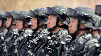 b2ap3_thumbnail_Screenshot_2018-09-30-China-seeks-global-role-for-elite-counter-terrorism-forces.png