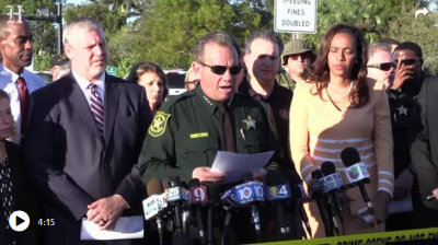 b2ap3_thumbnail_Screenshot_2019-01-09-Broward-Sheriff-Scott-Israel-tells-staff-hes-being-suspended-over-Parkland-response.png