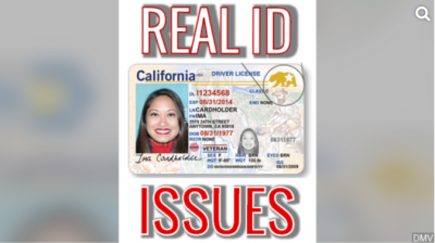 b2ap3_thumbnail_Screenshot_2019-01-09-Homeland-Security-CA-must-change-Real-ID-requirements.png