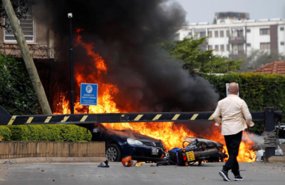 b2ap3_thumbnail_Screenshot_2019-01-15-Extremists-launch-deadly-attack-on-luxury-hotel-in-Kenyas-capital-Nairobi.png