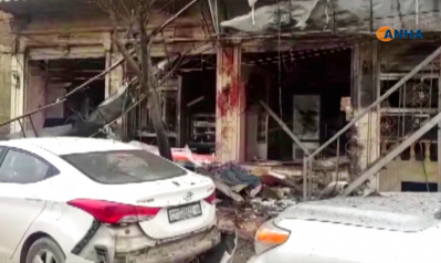 b2ap3_thumbnail_Screenshot_2019-01-16-U-S-service-members-killed-in-suicide-bombing-in-Syrian-city-of-Manbij-One-America-News-Network.png
