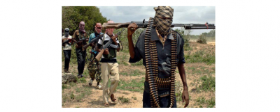 b2ap3_thumbnail_Screenshot_2019-02-14-Former-Al-Shabaab-gang-members-recruited-to-combat-terrorism-at-the-Coast.png