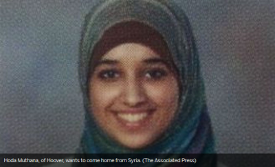 b2ap3_thumbnail_Screenshot_2019-02-18-Alabama-woman-who-joined-ISIS-wants-to-come-home-report-says.png