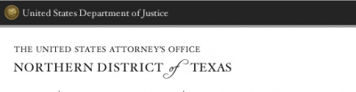 b2ap3_thumbnail_Screenshot_2019-02-21-North-Texas-Man-Charged-by-Criminal-Complaint-with-Conspiring-to-Provide-Material-Support-to-a-Foreig..png
