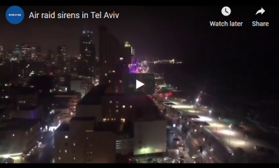 b2ap3_thumbnail_Screenshot_2019-03-14-Two-rockets-fired-at-Tel-Aviv-from-Gaza-for-first-time-since-2014-war.png