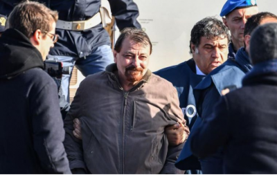 b2ap3_thumbnail_Screenshot_2019-03-26-Ex-Italian-communist-terrorist-protected-in-Brazil-by-Lula-da-Silva-admits-four-murders.png