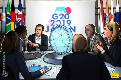 b2ap3_thumbnail_Screenshot_2019-04-09-G20-to-Establish-Crypto-AML-and-Counter-Terrorism-Financing-Regulations-in-June-Report.png