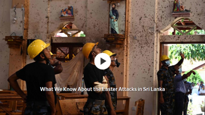 b2ap3_thumbnail_Screenshot_2019-04-24-Sri-Lanka-Identifies-8-of-9-Easter-Bombers.png