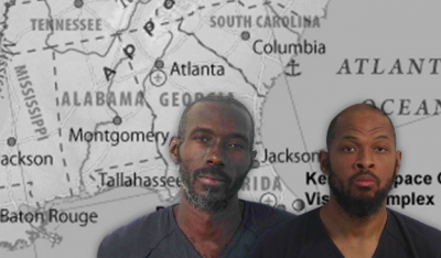 b2ap3_thumbnail_Screenshot_2019-05-02-New-Compound-of-NM-Jihadi-Cultists-Found-in-Alabama-Clarion-Project.png