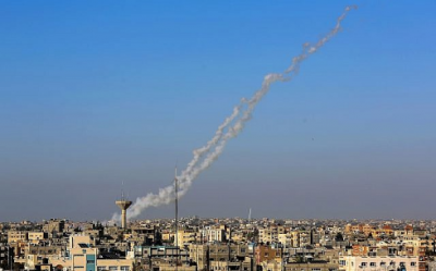 b2ap3_thumbnail_Screenshot_2019-05-05-Air-Force-says-600-projectiles-fired-at-Israel-from-Gaza-in-24-hours.png