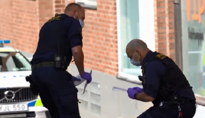 b2ap3_thumbnail_Screenshot_2019-05-19-Sweden-Wife-of-senior-Jewish-leader-stabbed-9-times-in-street-by-Muslim-man-police-not-treating-it-a..png
