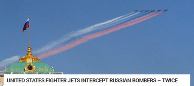 b2ap3_thumbnail_Screenshot_2019-05-22-United-States-Fighter-Jets-Intercept-Russian-Bombers--TWICE.png