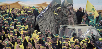 b2ap3_thumbnail_Screenshot_2019-05-27-French-Report-US-Sanctions-Choke-Off-Irans-Aid-to-Hezbollah.png