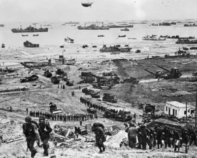 b2ap3_thumbnail_Screenshot_2019-06-06-D-Day-17-stunning-photos-from-1944-show-how-hard-the-Normandy-invasion-really-was.png