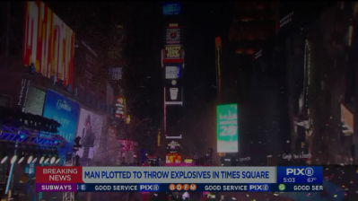b2ap3_thumbnail_Screenshot_2019-06-07-Man-arrested-for-plotting-to-throw-explosives-in-Times-Square.png