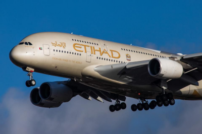 b2ap3_thumbnail_Screenshot_2019-07-01-Israeli-Cyber-Prevented-Etihad-Airline-Bombing-And-Multiple-ISIS-Attacks-PM-Says.png