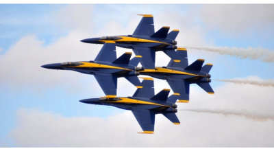 b2ap3_thumbnail_Screenshot_2019-07-03-Navys-Blue-Angels-set-to-participate-in-flight-demonstration-for-Trumps-Fourth-of-July-celebration.png