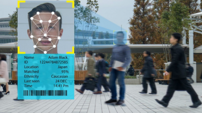 b2ap3_thumbnail_Screenshot_2019-07-09-Is-Facial-Recognition-the-New-Fingerprintingor-Something-Much-Worse-.png