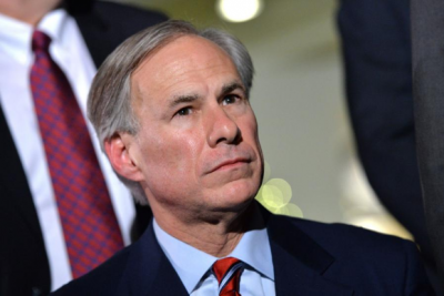 b2ap3_thumbnail_Screenshot_2019-08-15-Texas-Gov-Greg-Abbott-launches-domestic-terrorism-task-force.png