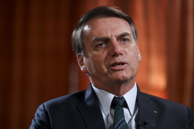 b2ap3_thumbnail_Screenshot_2019-08-21-Brazils-Bolsonaro-Says-He-Plans-to-Label-Hezbollah-Terrorists.png
